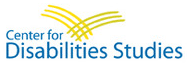 logo-center-for-disabilities-studies