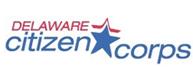 logo-delaware-citizen-corps