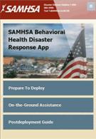 SAMHSA App