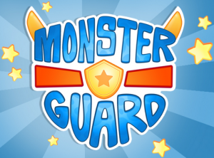 Monster Guard